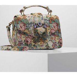 ALDO Satchel/Handbag
